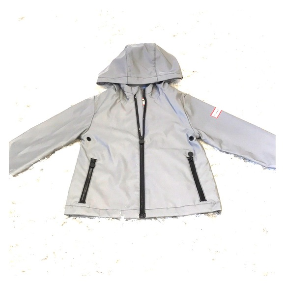 6f7acf2648c5e Hunter for Target Jackets & Coats | Toddler Boy Raincoat 2t | Poshmark